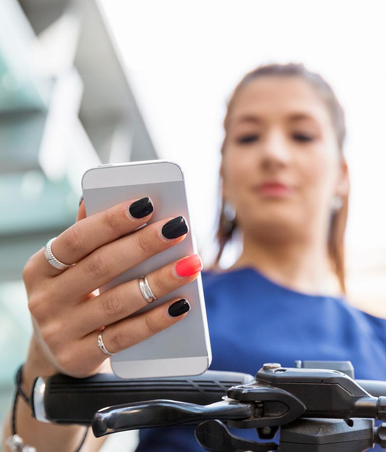 Kanzleimarketing: Mehr Mandate durch Social Media Marketing