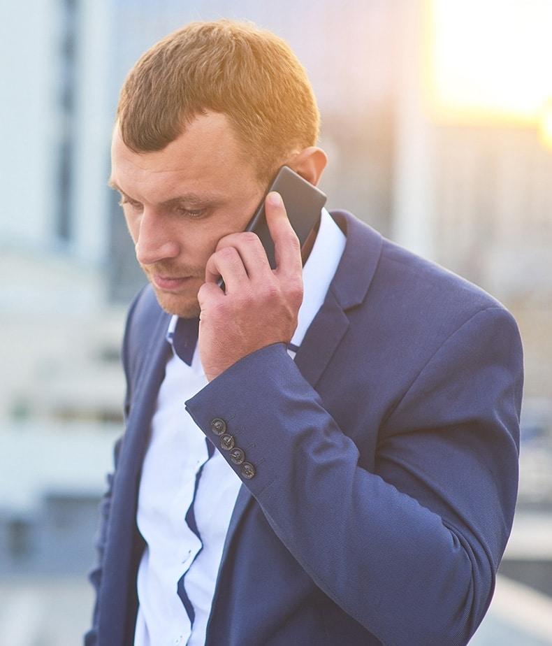 Kanzleimarketing: Mehr Umsatz binnen 9 Monaten