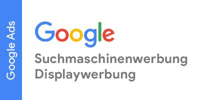 Google Ads Zertifikate