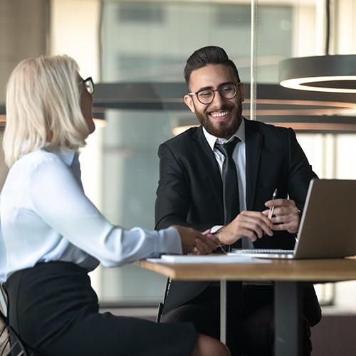 Psychologie für Rechtsanwälte: Wie Sie immer das bekommen, was Sie möchten