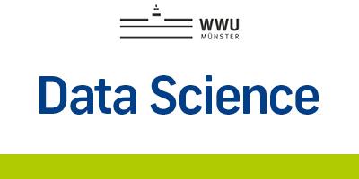 Zertifikat Data Science