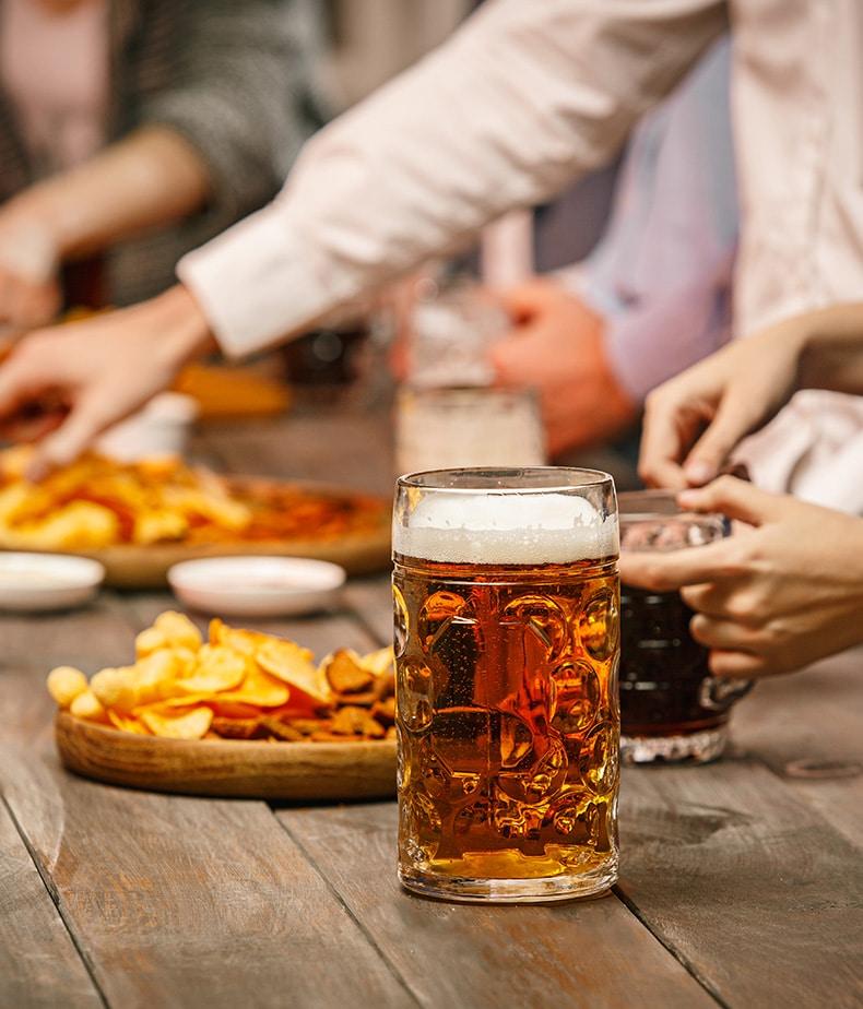 Hotelmarketing: Gastronomie mit zusätzlichem Umsatz