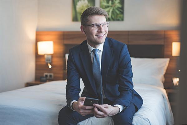 11 Top SEO Tipps für Hotels