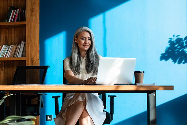 Grundlagen des Online-Marketings für Rechtsanwälte (Kanzleimarketing)